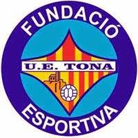 Fundació Unió Esportiva Tona