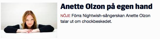 http://hd.se/noje/2014/03/28/anette-olzon-pa-egen-hand/