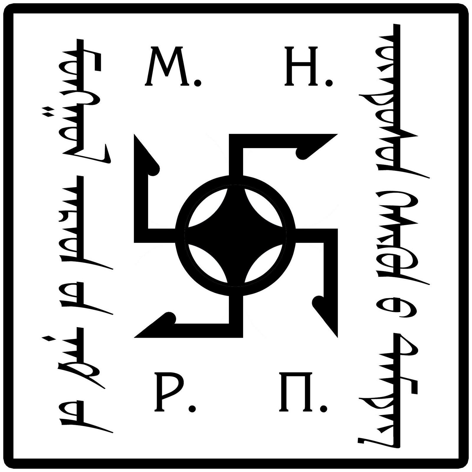Photopodborka_044.jpg