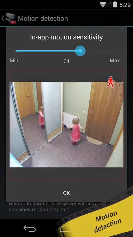 tinyCam Monitor PRO for IP Cam v5.6.2