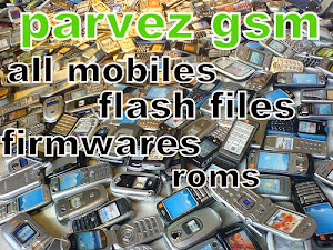 all mobiles brands flash files