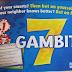 Gambit 7 - Recensione