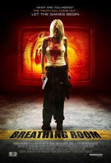 Breathing Room &#8211; DVDRIP LATINO
