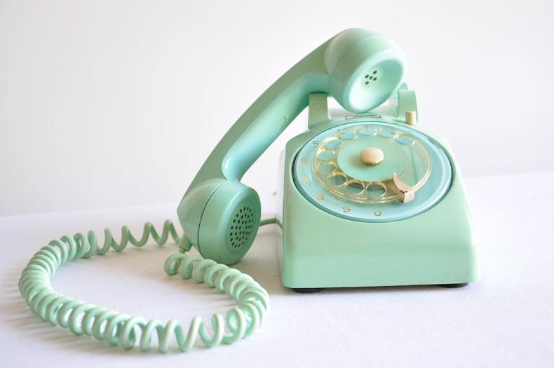 Hola, ¿Hablamos?