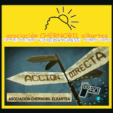 Acción Directa/ TVE