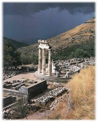 <strong>ANCIENT ATHENS - 2nd.PART - Click on the image</strong>