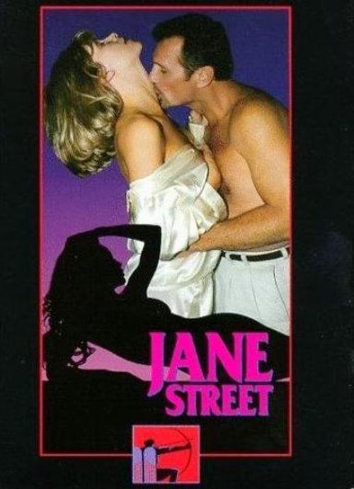 Jane Street 1996