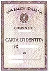 Chi muove l'arte: carta di identità di...Antonella Colaninno