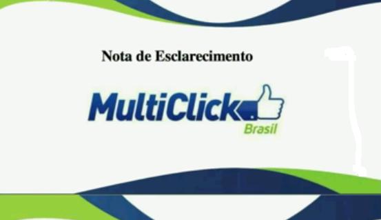 Wagner Alves dá as caras e apresenta plano alternativo a Multiclick Brasil (agora Nutriblue)