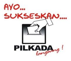 Sukseskan Pemilu 2015 Kota Tangsel