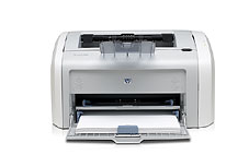 hp 1020 usb драйвер принтер win 98: