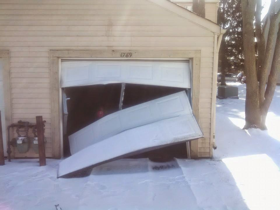 Grove City Garage Doorinc 614 877 0350 Blog 2015