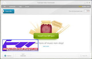 software download video freemake video downloader
