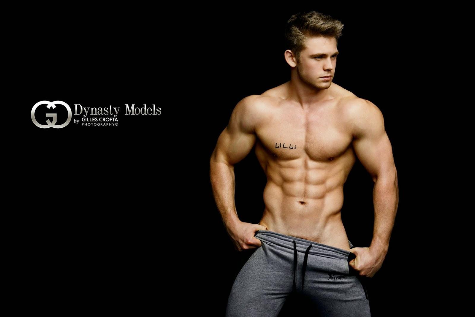 aesthetic muscle, bodybuilder, great abs, Jack Storer, male fitness model, male model, muscle, physique, ripped muscle, vascular muscle,  aesthetic muscle, bodybuilder, great abs, Jack Storer, male fitness model, male model, muscle, physique, ripped muscle, vascular muscle,