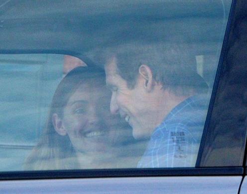 Jennifer Garner finds a new man as Ben Affleck dates Sienna Miller