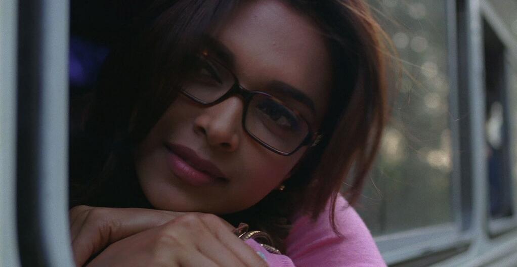 Deepika Padukone Yeh Jawaani Hai Deewani Movies Blog: May 2013