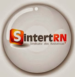 SINTERT - RN