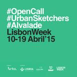 Lisbon Week 2015
