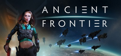 Ancient Frontier The Crew-PLAZA