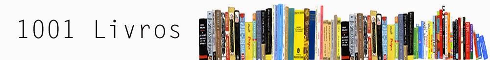 1001 Livros
