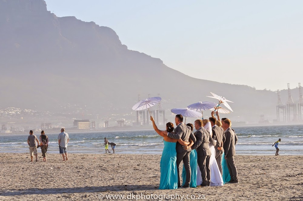 DK Photography _DSC6752 Wynand & Megan's Wedding in Lagoon Beach Hotel  Cape Town Wedding photographer