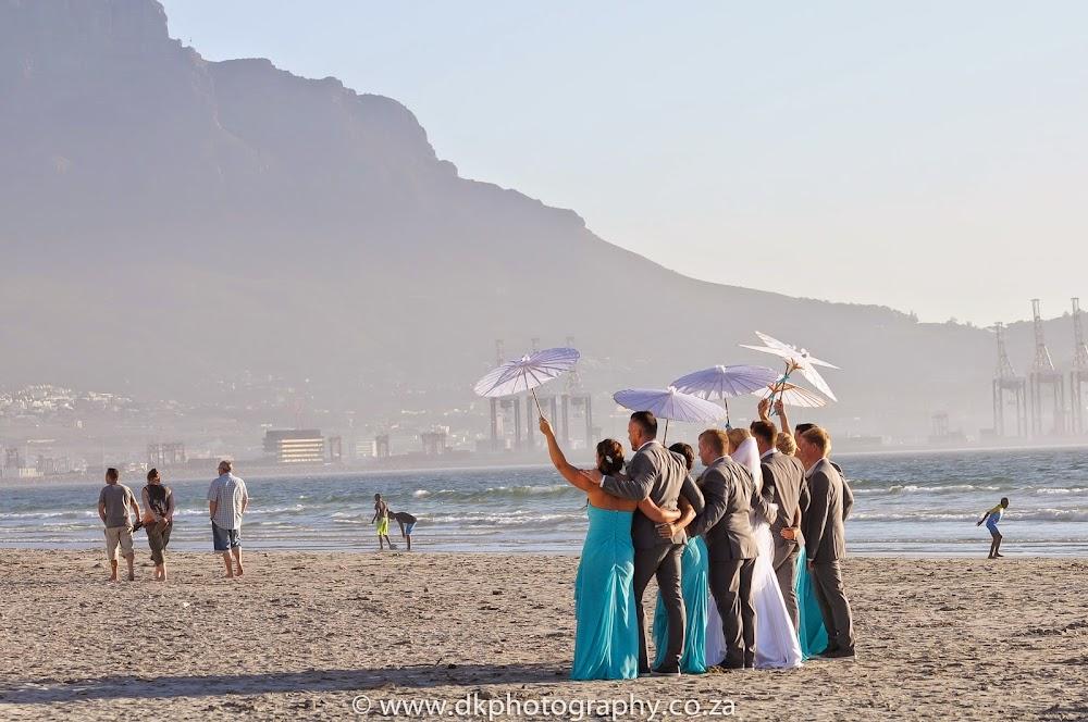 DK Photography _DSC6752 Wynand & Megan's Wedding in Lagoon Beach Hotel