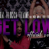 "Waka Flocka Flame - ""Get Low"" (Feat. Nicki Minaj, Tyga & Flo Rida) [Official Video]"