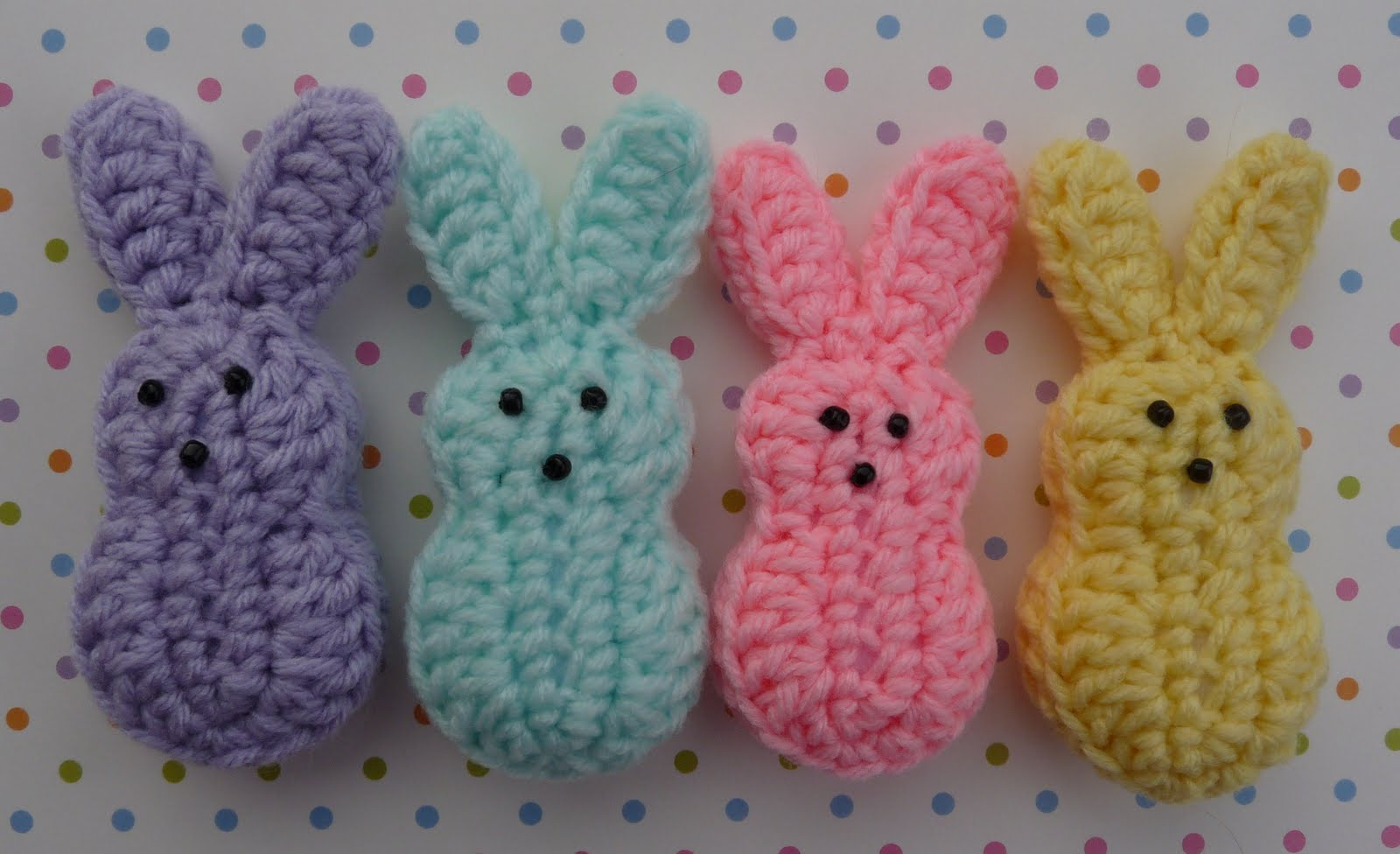 whiskers u0026 wool easter projects