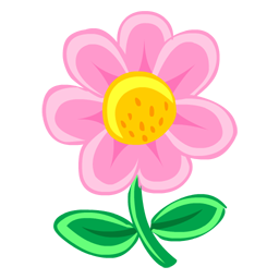 facebook emoticons list 2012 flowers emoticons