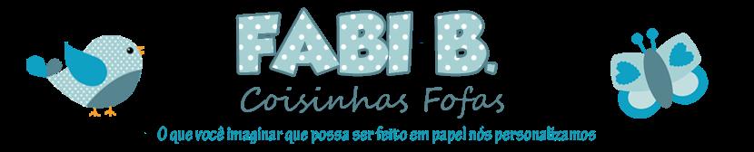 fabi_b