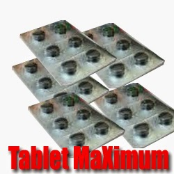 obat kuat maximum power dahsyat toko obat online murah