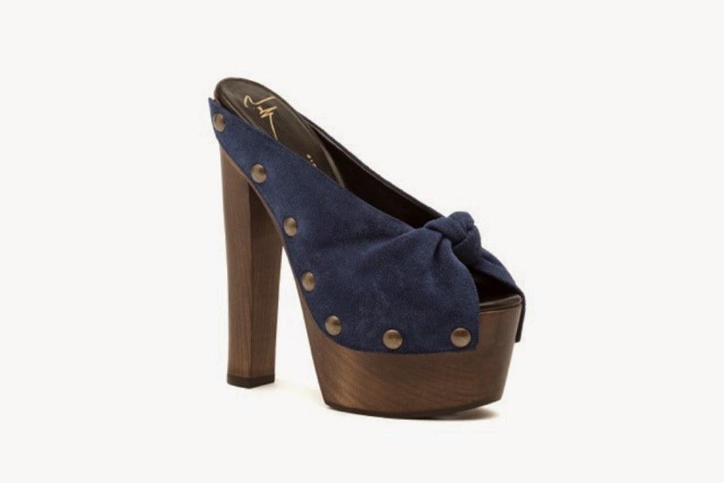 GiuseppeZanotti-mule-elblogdepatricia-shoe-scarpe-calzature-zapatos-calzado.