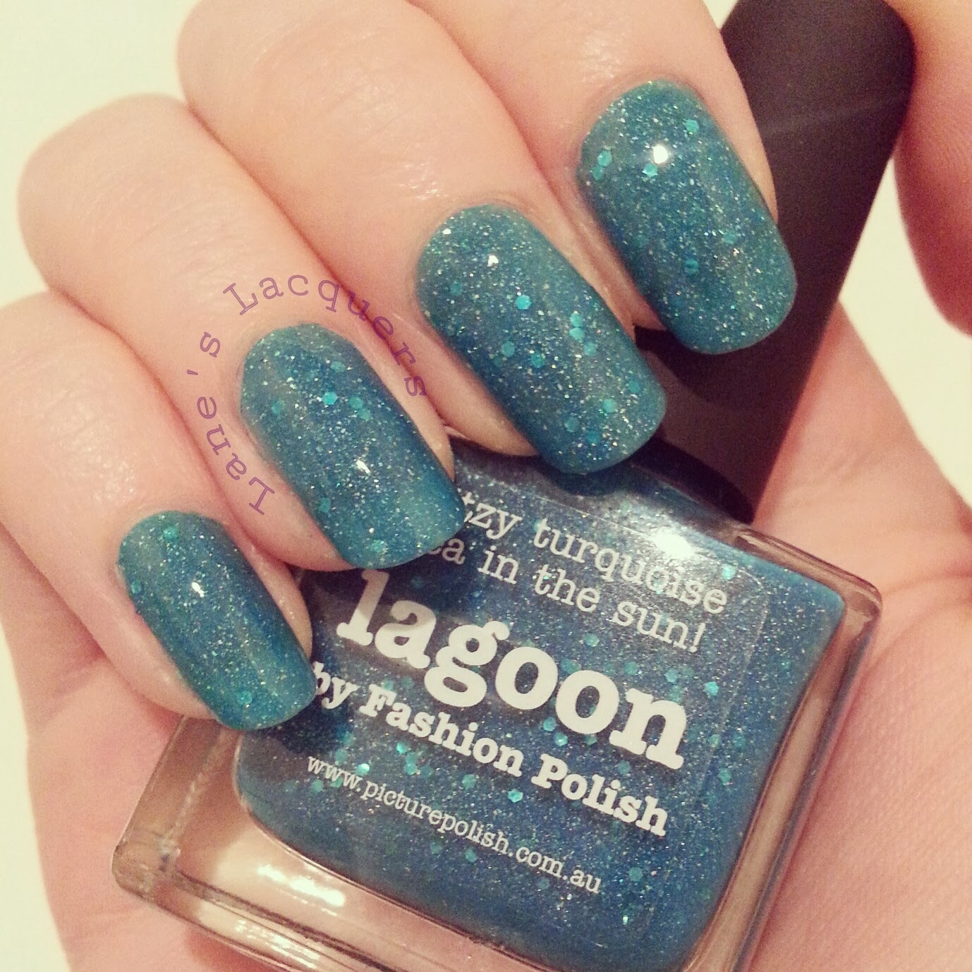 picture-polish-lagoon-swatch