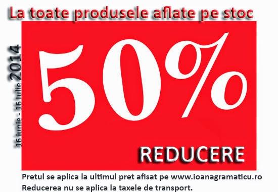 www.ioanagramaticu.ro