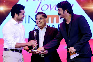 CineMAA Awards 2013 Picture Gallery  0063.jpg