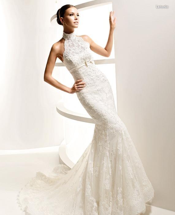 arabic wedding dress designers 2012