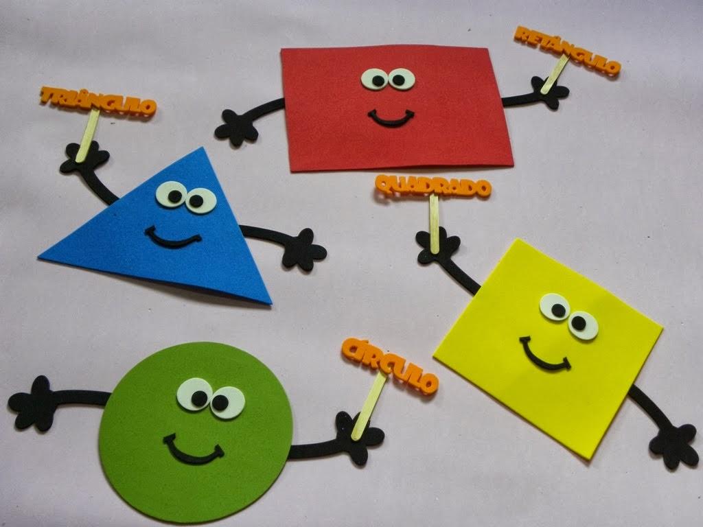 decorar jardim jogos:Decoração para sala de aula em EVA ~ EDUCANDO COM AMOR 2013