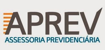 ASSESSORIA PREVIDENCIÁRIA