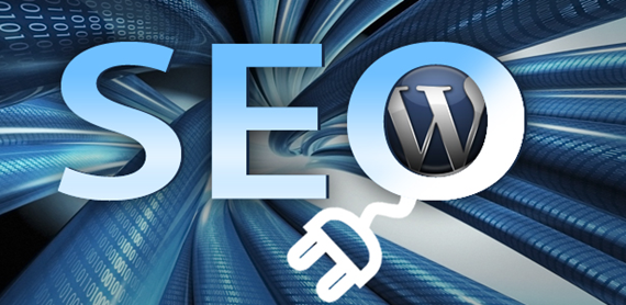 Top 10 Best WordPress SEO Plugins