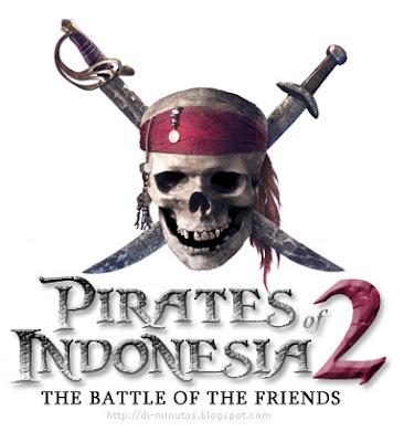 piratas facebook