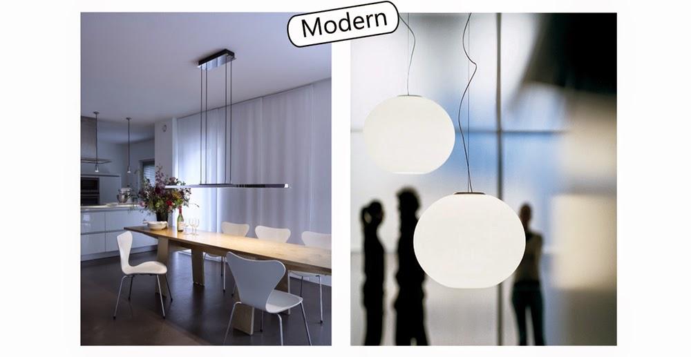 Tips voor interieurverlichting soorten hanglampen welke kiest u