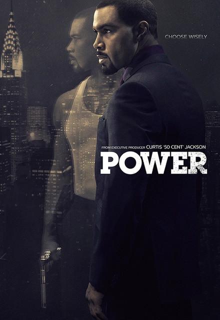 the doctor ep14 1 torrent good temporada download