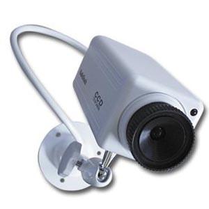 Sindicato profesional de vigilantes sevilla grabaciones - Camaras de vigilancia con grabacion ...