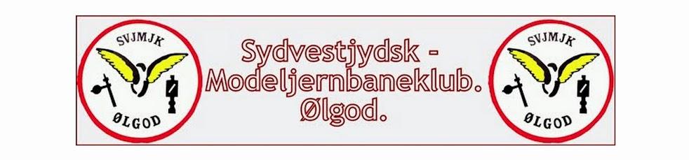 Danske Modeljernbaneklubber