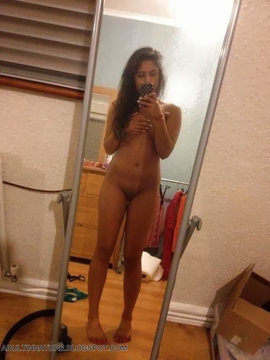 self shot pakistani teen girl