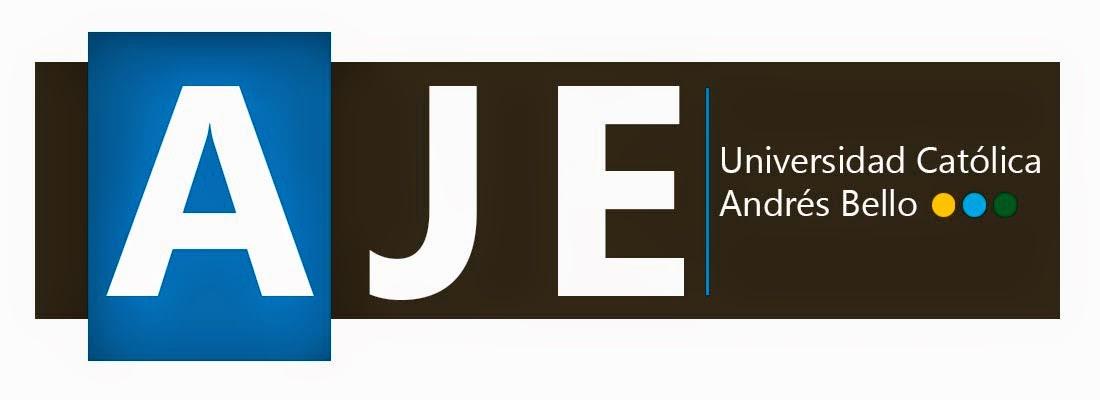 Asociación de Jóvenes Empresarios de la Universidad Católica Andrés Bello