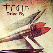 แปล เนื้อเพลงสากล TrainDrive By แปล. On the other side of a street I knew (train drive by)