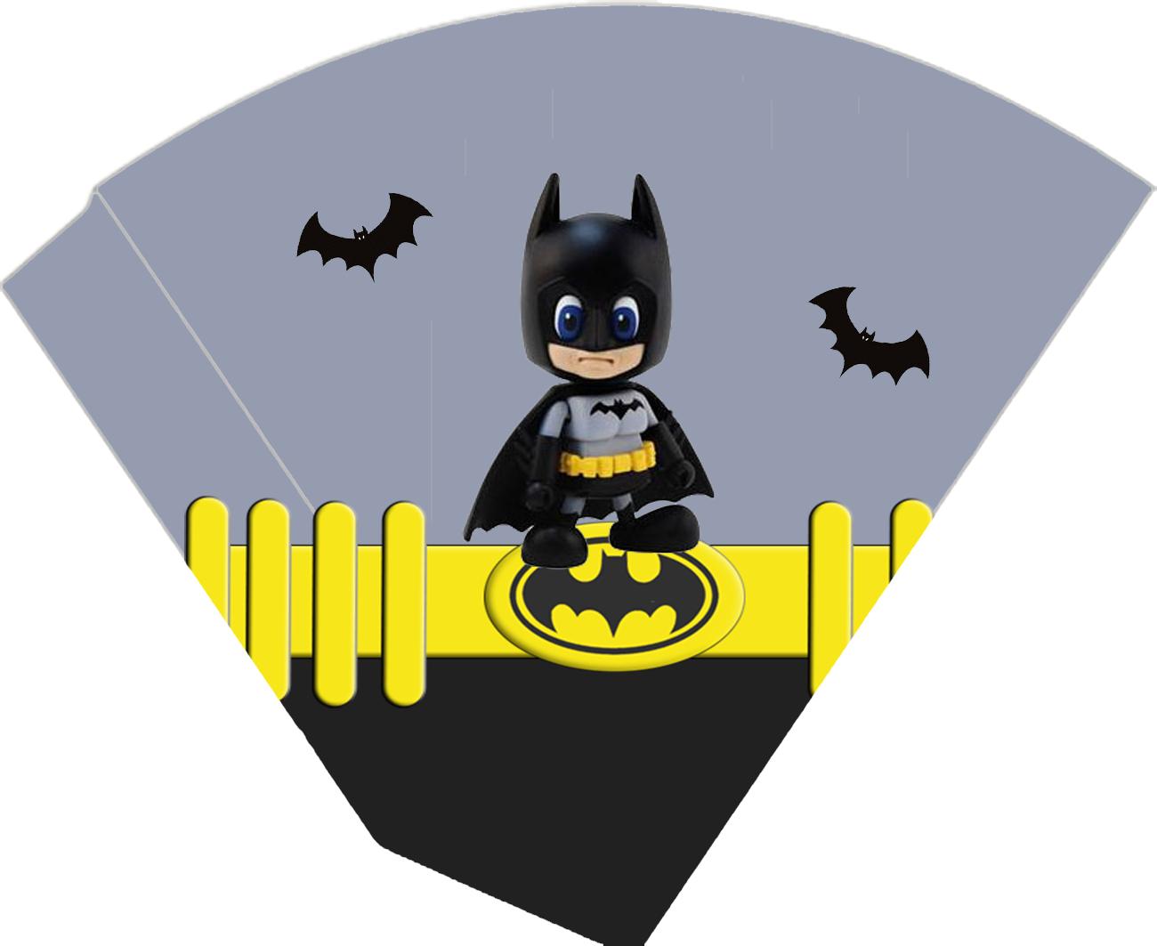 batman baby free printable labels  free party printablew printable superman logo images printable superman logo images