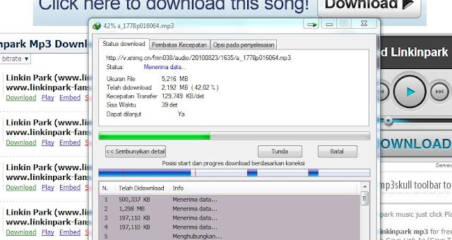 2013 06 27 075037 Cara Setting Dan Menggunakan SSH , Proxifier, Bitvise By Grizenzio