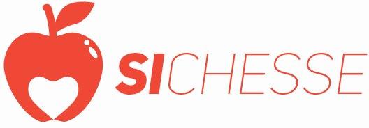 SiChesse